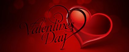 happy_valentines_day_special-wide-538x218