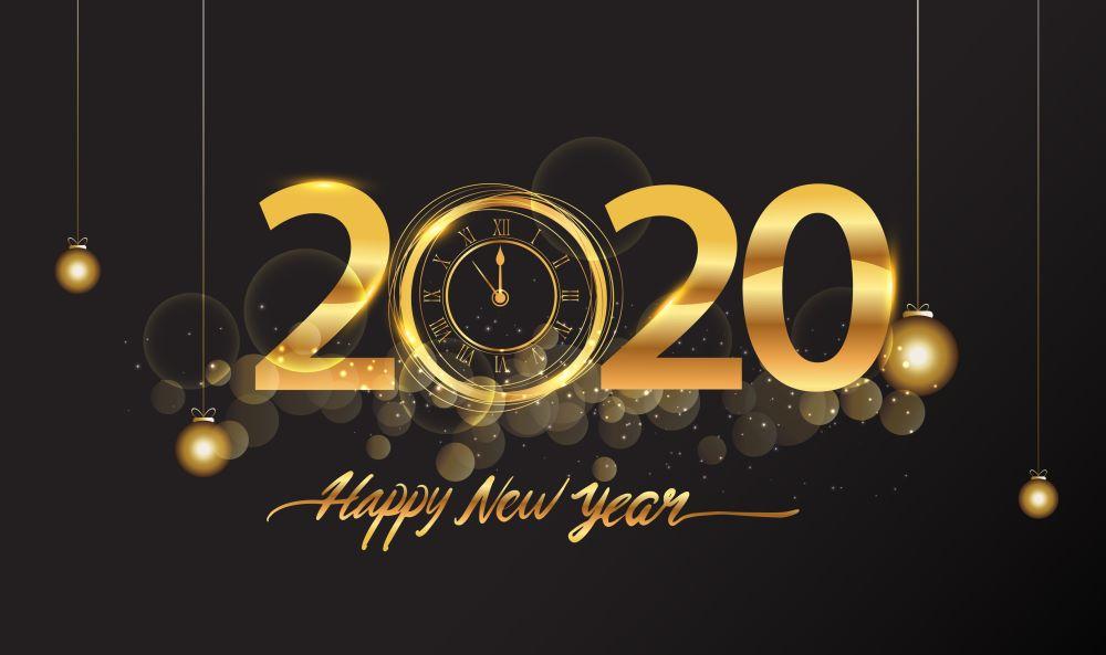 Happy-New-Year-2020-Wallpaper