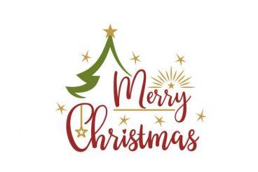 Merry-Christmas-2-580x386